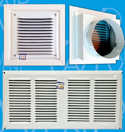 Rejillas ventilacion para rejillas ventilacion para with - Rejillas de ventilacion precios ...