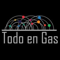 Todo en Gas
